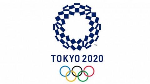 El COI estudia la cancelación de los JJOO de Tokio 2020 y tomará una decisión en mayo