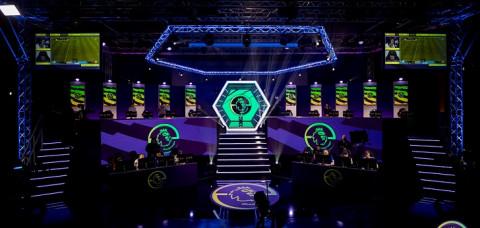La Premier League se alía con Gfinity para llevar su liga de eSports a Estados Unidos