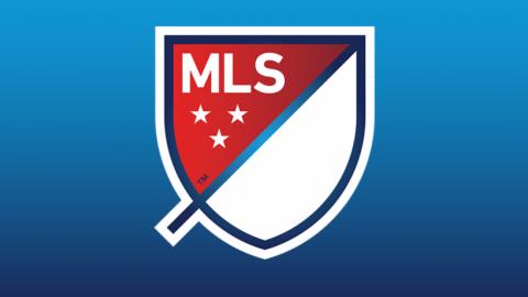 La MLS establece plataforma de ayuda afectados por pandemia coronavirus
