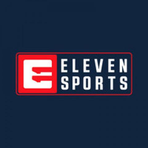 Eleven Sports Taiwan logra grandes audiencias para el deporte taiwanés en vivo