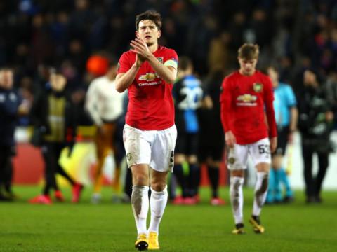 Manchester City y Onefootball acuerdan vinculación de contenido editorial