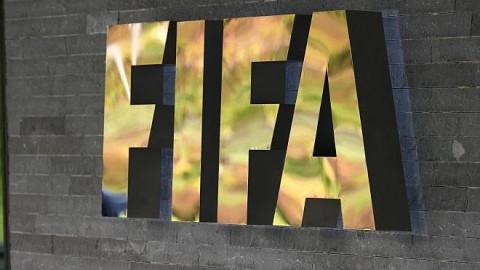 FIFA inicia el lanzamiento del paquete de soporte de $ 150 millones para asociaciones