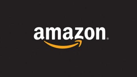 Amazon confirma el desarrollo de una plataforma de juegos basada en la nube