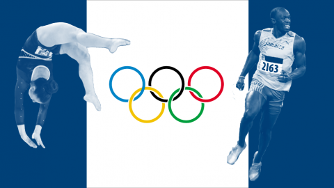 Global Athlete insta a los patrocinadores a respaldar a los olímpicos en 2021, USOC ofrece extensiones gratuitas