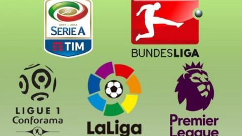 La UEFA le pone fecha límite para saber si las ligas terminan: 25 de mayo