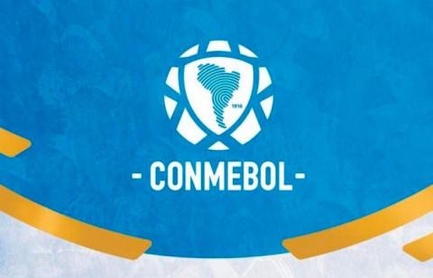 Conmebol reporta ingresos récord de US $ 509 millones para 2019