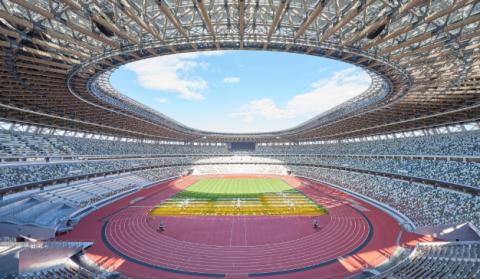 Juegos Olímpicos: ¿Qué opinan los patrocinadores sobre el aplazamiento y qué pasará con sus acuerdos con el COI?