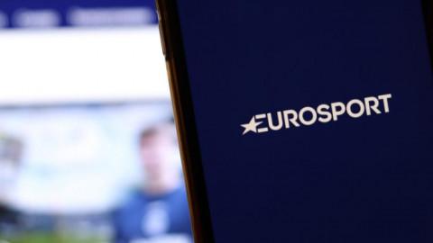 Eurosport firma un acuerdo de transmisión con eRacing All-Star Series