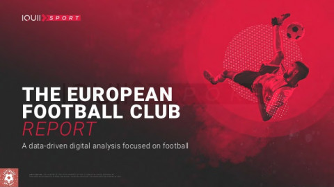 The European Football Club Report