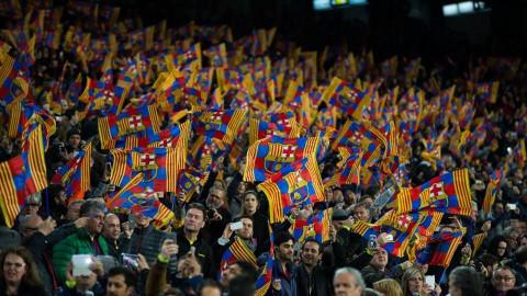El FC Barcelona presenta su nuevo programa para fans: cules