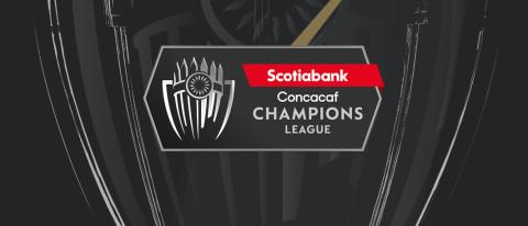 La Liga de Campeones de Concacaf está lista para expandirse