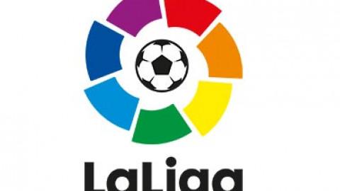 LaLiga acuerda la vinculación de contenido del portal SportsNavi de Japón
