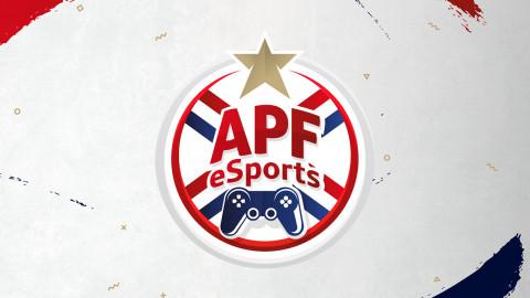 El fútbol paraguayo se suma a los deportes electrónicos por la pandemia