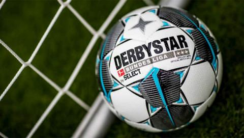 Amazon se asegura derechos de TV adicionales de la Bundesliga