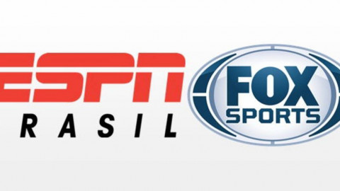 ESPN Brasil puede mostrar la Copa Libertadores mientras el regulador aprueba la fusión de Fox Sports
