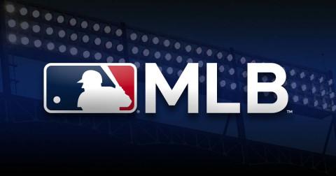 Los propietarios de MLB presentarán una propuesta para comenzar la temporada