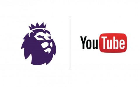 La Premier League estudia emitir partidos de manera gratuita vía YouTube