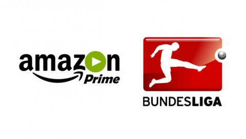 DFL en negociaciones a largo plazo después de que Amazon obtenga un acuerdo de Bundesliga de un partido
